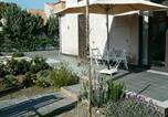 Location vacances Nicolosi - Studio Via Aldo Moro - 3-3