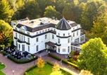 Hôtel Duiven - Fletcher Hotel Landgoed Avegoor