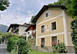 Location vacances Zell am See - Holiday Home Steiner.1-3