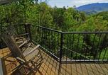 Location vacances Gatlinburg - 916 Our Mountain Dream Cabin-2