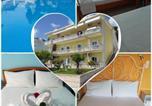 Location vacances Parga - Valtos Ionion-1