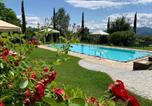 Location vacances Montecarlo - Relais Del Lago-2