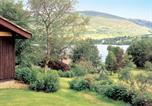 Location vacances Killin - Lochearnhead Loch Side-3