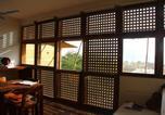Location vacances Mindelo - Paz Apartment-2