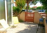 Location vacances Valras-Plage - Holiday home Cami de Canto Rano-4