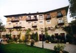 Hôtel Ladrillar - Hotel Doña Teresa