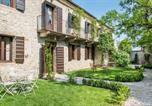 Location vacances Arquà Petrarca - Casa Zorzi-4