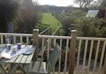 Location vacances Upottery - Fern Dale Cottage-1