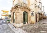Location vacances Alliste - Casa centro storico Racale-4