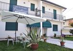 Hôtel Castelfranco Veneto - Casablanca-4