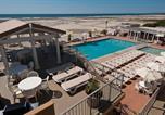 Villages vacances Atlantic City - Reges Oceanfront Resort-2