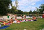 Location vacances Gemeente Kerkrade - Chalet Landgoed Brunssheim 3-3