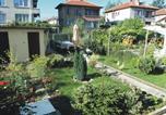 Location vacances Primorsko - Guest House Chifchibashievi-1
