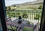 Location vacances  Province de Lleida - Apartaments Espai d'Àger-4