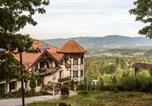 Hôtel Karpacz - Dziki Potok Konferencje Grill & Prestige Spa-1