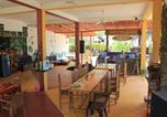Hôtel Arugam - Safa Surf Camp-2
