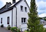Location vacances Brilon - Holiday Home Olsberg-3