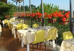 Location vacances  Province de Massa-Carrara - Iride-2