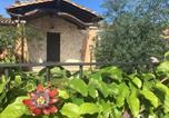Location vacances Tortolì - San Gemiliano House-1