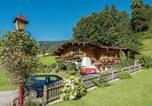 Location vacances Zell am Ziller - Ferienwohnung Martin-3