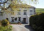 Hôtel Bovey Tracey - Gages Mill-1