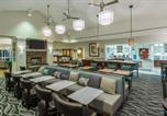 Hôtel Birmingham - Homewood Suites by Hilton Birmingham-South/Inverness-3
