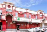 Hôtel Sandakan - Oyo 43930 Hotel Esplanade-3