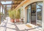 Location vacances Brentino Belluno - Apartment Caprino Veronese Vr 6-4