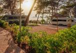 Camping Općina Višnjan - Lanterna Premium Camping Resort by Valamar-3