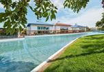 Hôtel Cambrils - Portaventura® Hotel Caribe - Includes Portaventura Park Tickets-1