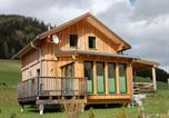 Location vacances Admont - Chalet Chalet 1-1