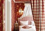 Hôtel Bayreuth - Hotel Goldener Anker-3