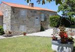 Location vacances Viana do Castelo - Casa do Nato -Turismo Rural-1
