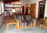 Location vacances Alpine Meadows - Redawning Kibbe-4