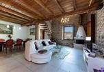 Location vacances Santa Fiora - Casa Marzia Santa Fiora-1
