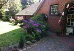 Location vacances Jever - Allee-Hof Bockhorn-4