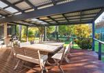 Location vacances Margaret River - Family Friendly Holiday Haven-1
