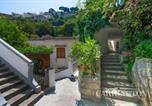 Location vacances Positano - Casa Laurito-2