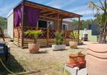 Camping Jezera - Camping Matija-2