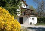 Location vacances San Daniele del Friuli - Al Campo Di Sotto Bed & Breakfast-3