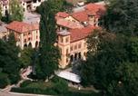 Location vacances Acqui Terme - Villa Scati-3