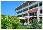 Hôtel 4 étoiles La Colle-sur-Loup - Servotel Saint-Vincent-3