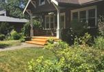 Location vacances Coeur d'Alene - Fort Grounds- Walk To Lake, Park, Downtown, Centennial Trail!-4