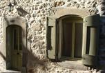 Location vacances Villeneuve-Minervois - L'Occitan-2