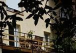 Location vacances Pamiers - House Le gite des cimes-2