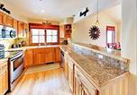 Location vacances Steamboat Springs - Ore House Condo #206 Condo-4