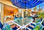 Location vacances Long Beach - Lbc-102 - Beauty By the Beach-1