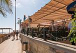 Location vacances San Bartolomé de Tirajana - San Agustin Beach Apartments-3