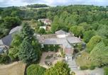 Hôtel St Austell - Boscundle Manor-1