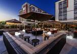 Hôtel San Bernardino - Doubletree by Hilton San Bernardino-1